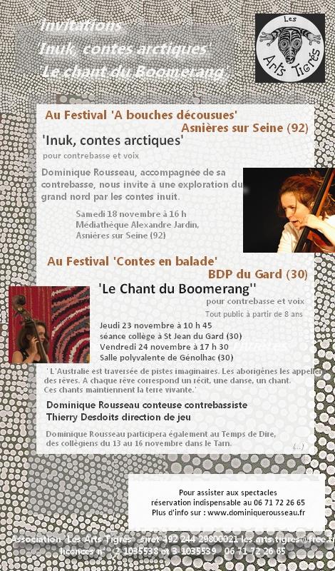 invitation novembre pour pdf.jpg