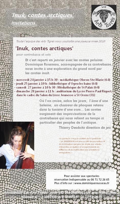 invitation janvier 2018.jpg