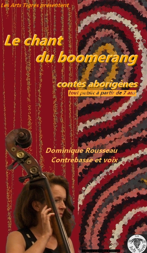 https://www.blog4ever-fichiers.com/2006/03/148838/le-chant-du-boomerang-f.jpg