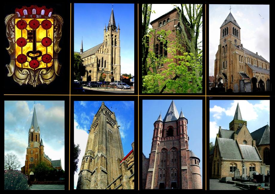 Eglises.jpg