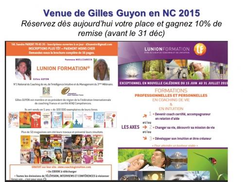 brochure face book1.jpg