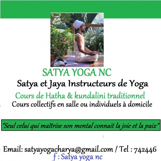 carte de visite satya yoga nc.jpg