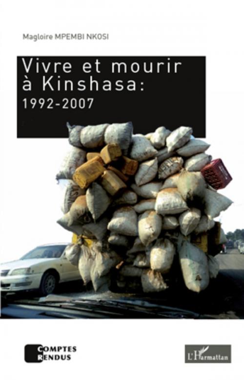 Vivre et mourir à Kinshasa.jpg
