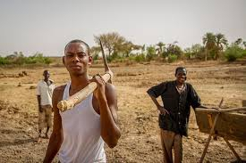 jeuneafricain.jpg