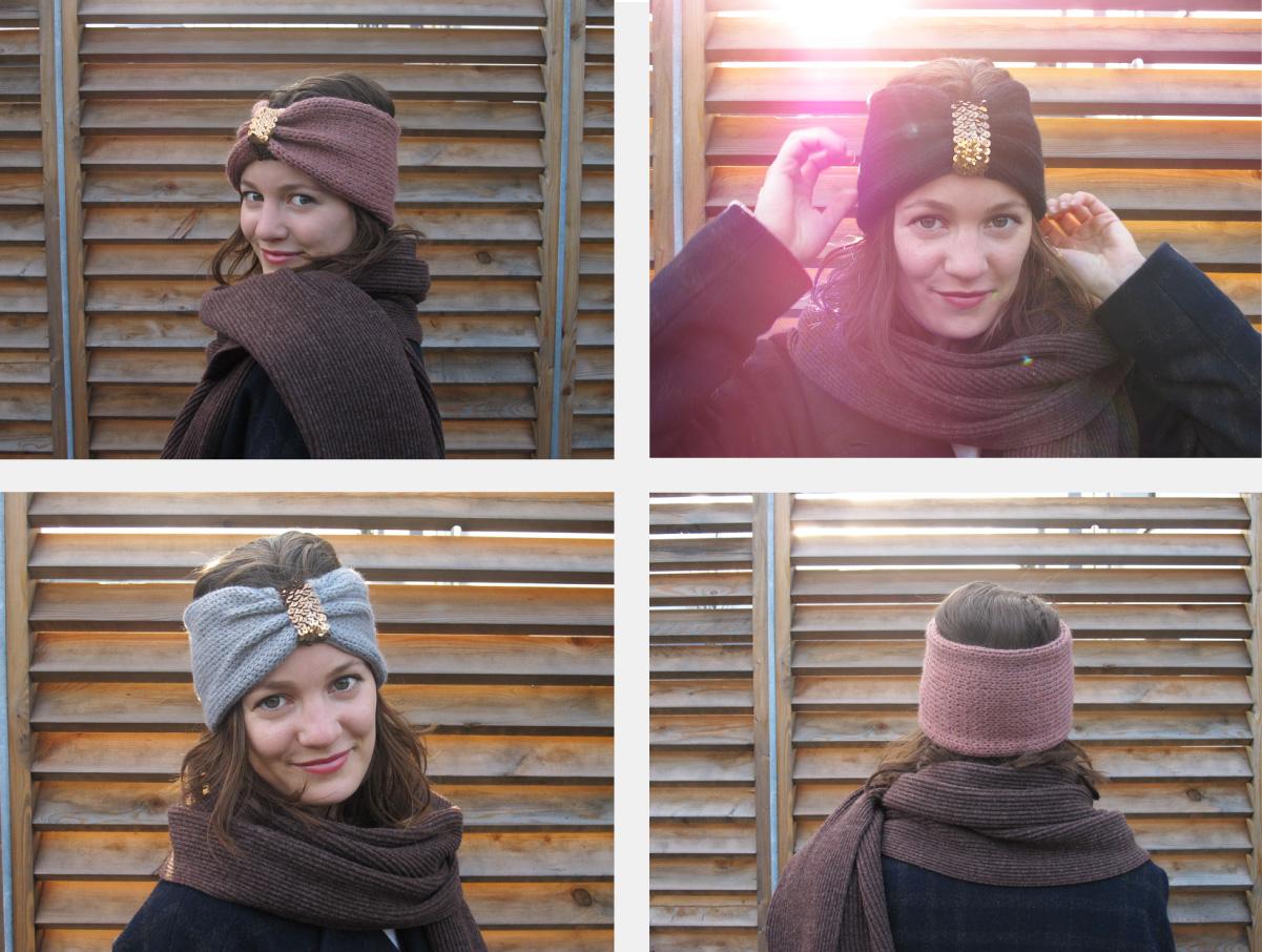 bandeau-turban-sequin-diy-qui-ne-gratte-pas-laine-recyclee-myhappywardrobe-couture-7.jpg