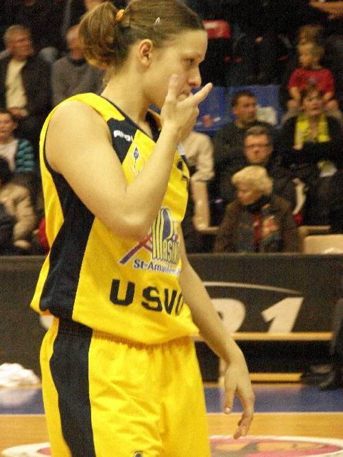 Camille Aubert #4