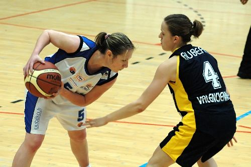 photo de: http://www.lattes-montpellier-basket.com/