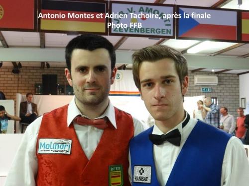 montes-tachoire_ce_3b_jun_zevenbergen_2014.jpg