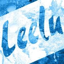 leelu-logo2.jpg