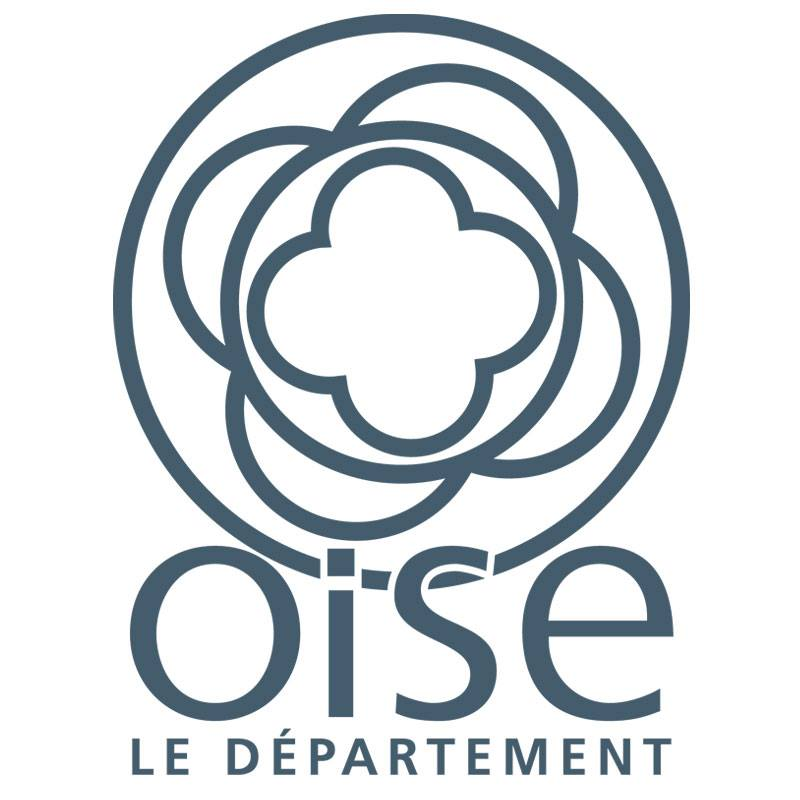 Logo_officiel_du_Département_de_l'Oise.jpg