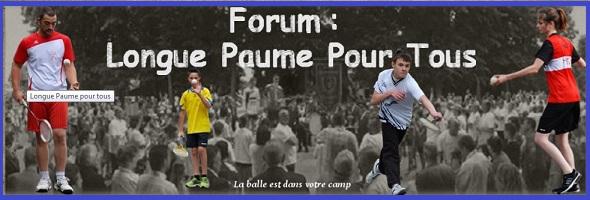 forum lp tous .jpg