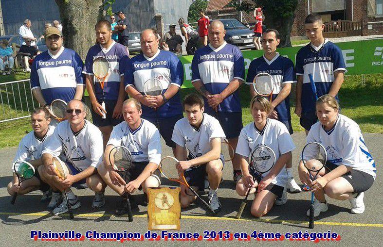 cht france 2013 4eme.jpg