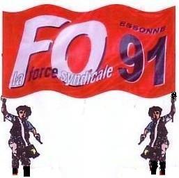 FO 91.JPG