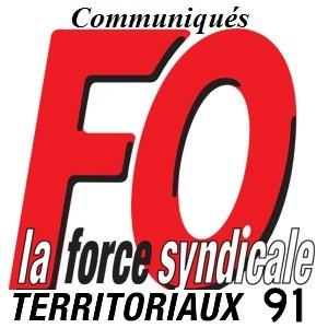 Communiqués GD SP FO 91.jpg