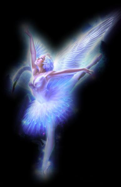 danseuse-cygne-209b663.png