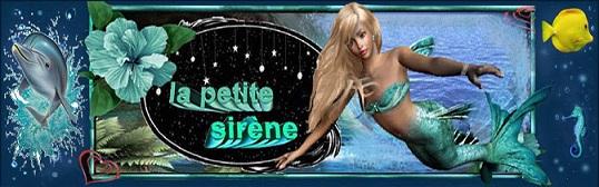 sirenebanniere1.jpg