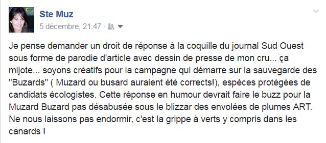 réaction de stef le 5.JPG