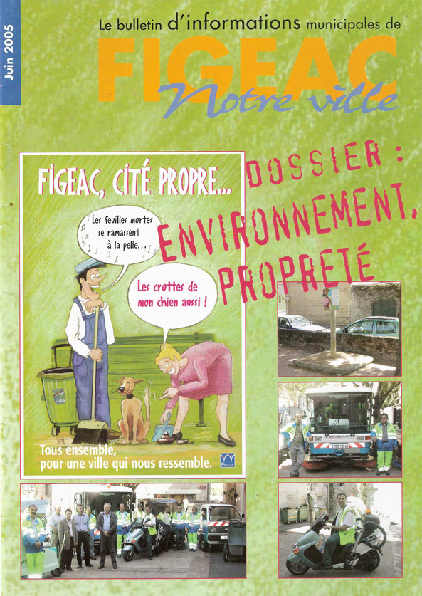 couverture bulletin municipal.jpg