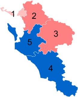 260px-Résultats_des_élections_législatives_de_Charente-Maritime_en_2012.png
