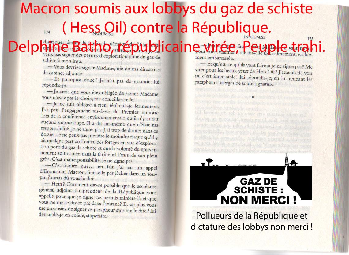 macron-le-pourri-des-lobbys.jpg