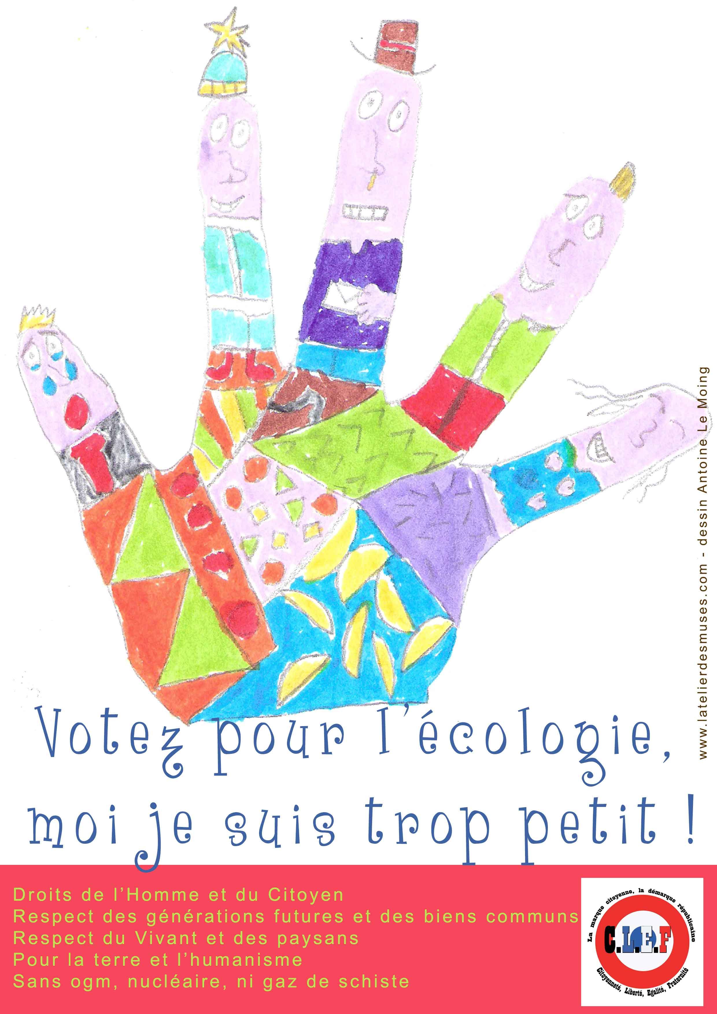 votez-moi-je-suis-petit.jpg