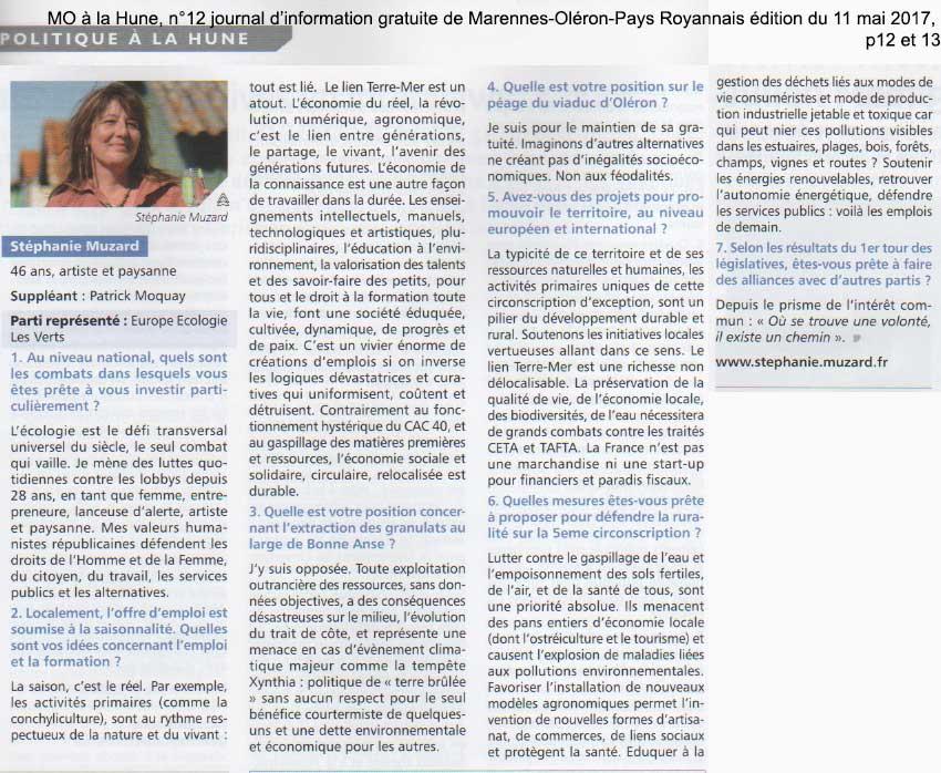 article-entier-s-muzard-2017-MO-a-la-hune.jpg