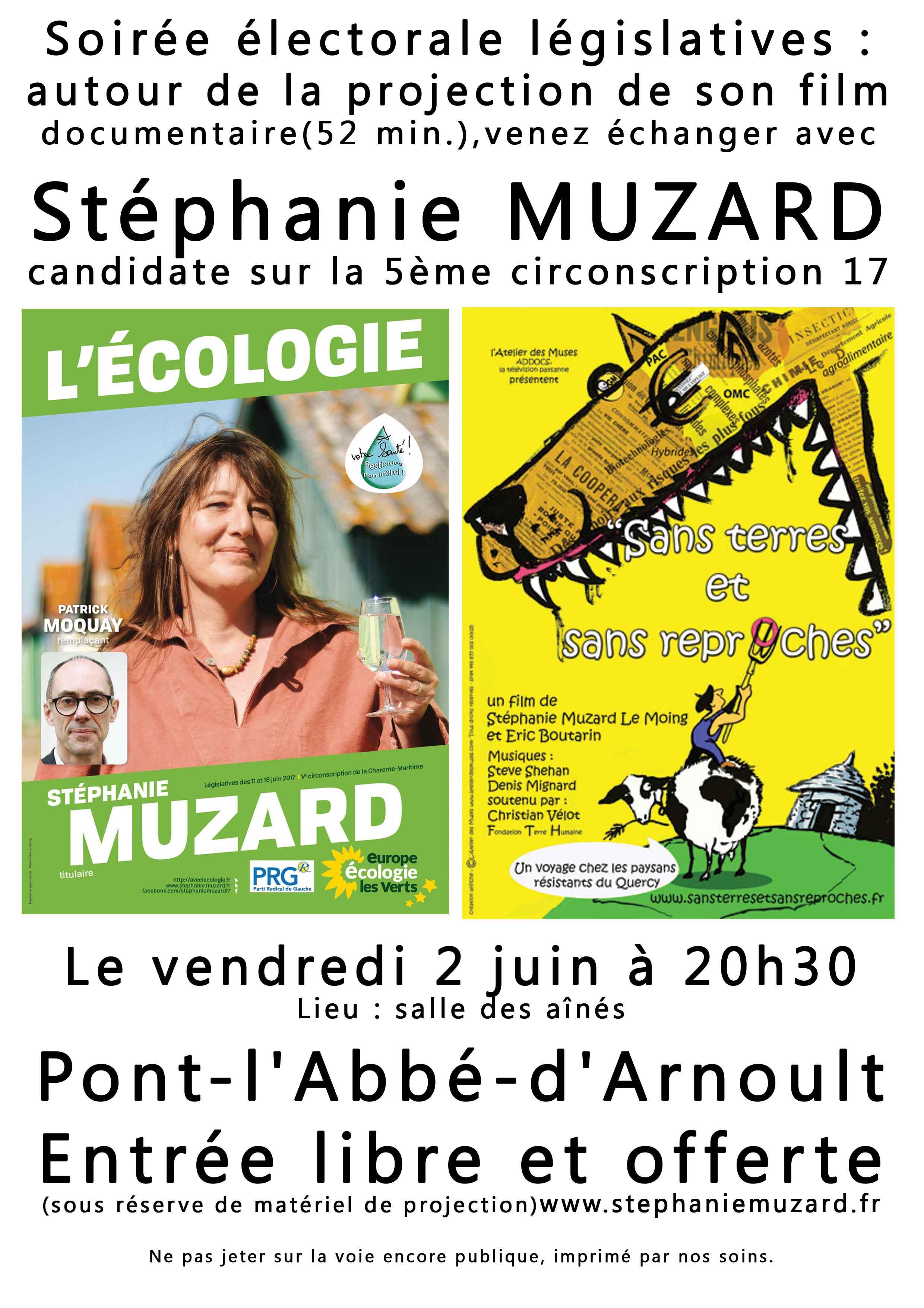 réunion-publique-2-juin-pont-labbé-.jpg