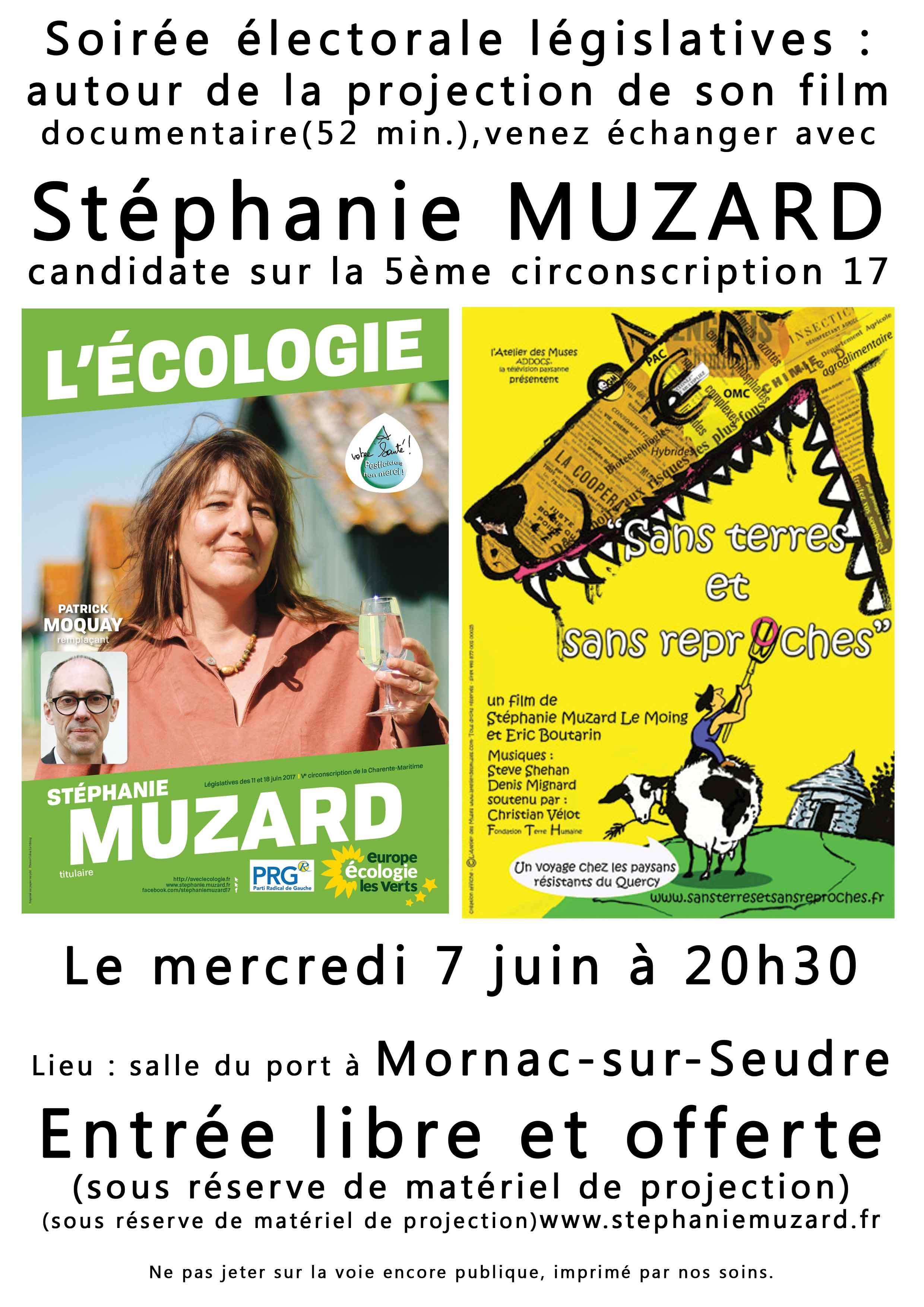réunion-publique-7-juin-mornac-WEB.jpg