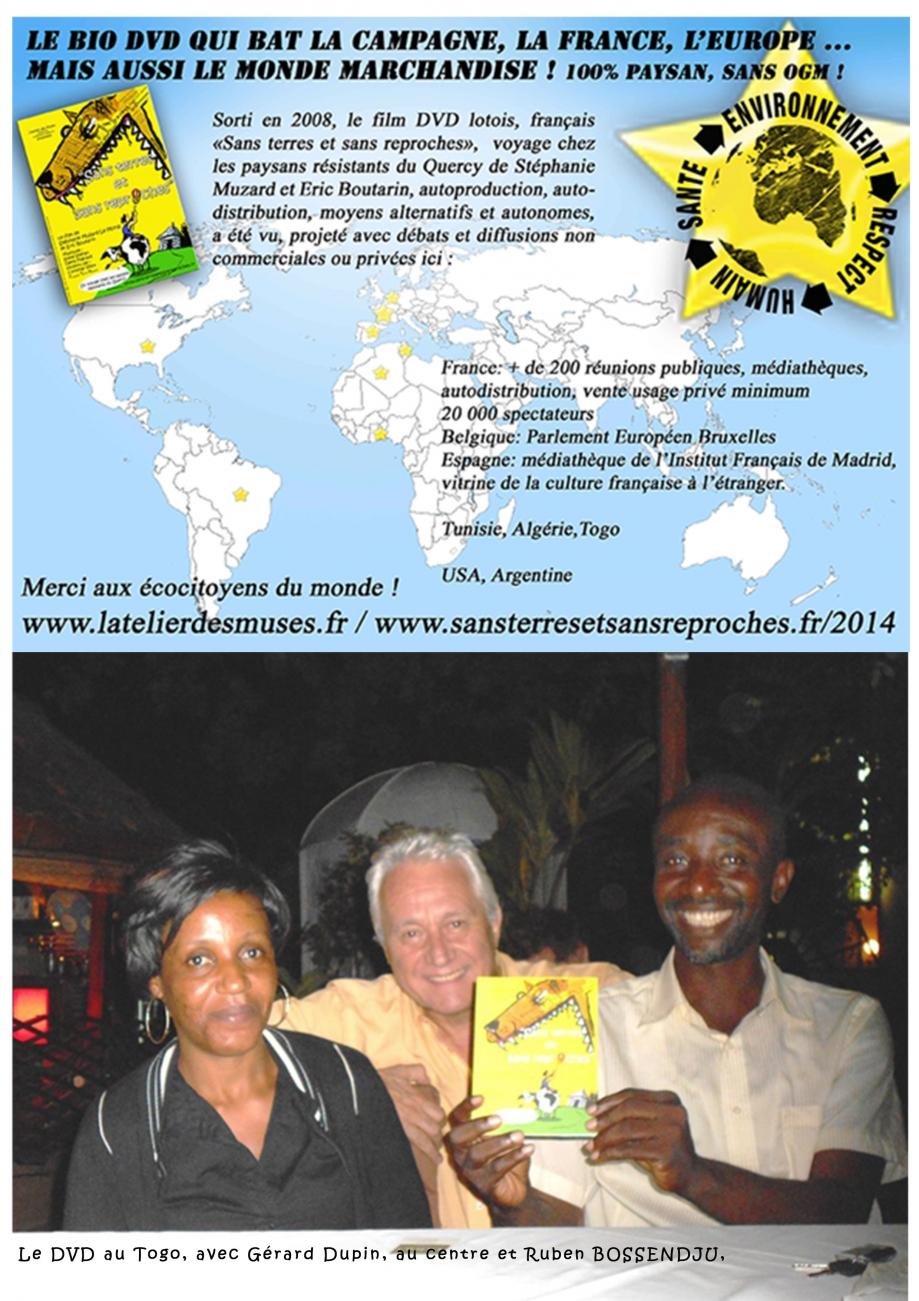carte-mondiale-DVD-com-de-presse-juillet-2014.jpg