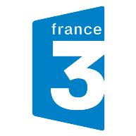 logo_France_3_TV.jpg