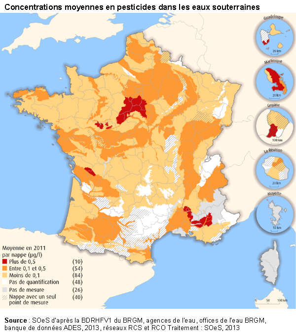 carte-pesticides-eaux-souterraines.png