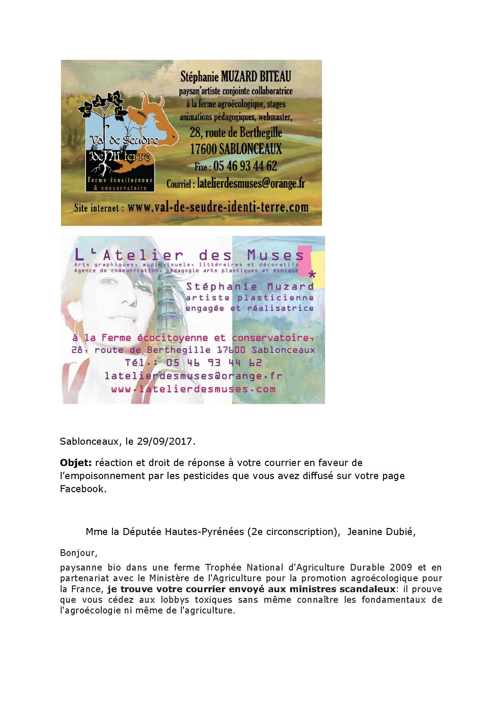 courrier à députée 65 dubié_Page_1.jpg