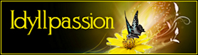 Idyllpassion2.jpg