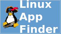 Logo_LinuxAppFinder.png