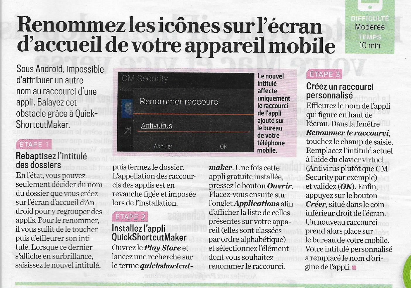 Android - Renommer icone ecran Accueil.jpeg