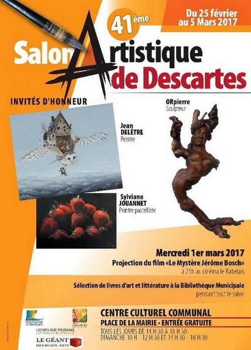 41ème-SALON ARTISTIQUE DESCARTES.jpg