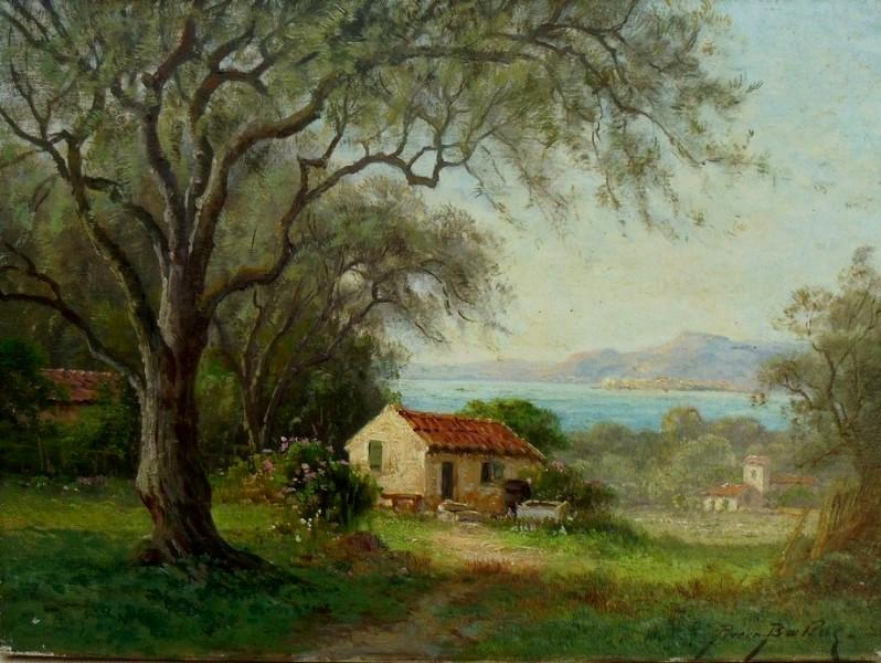 HST P.E. BALLUE (1855-1928) 30 x41 cm.jpg