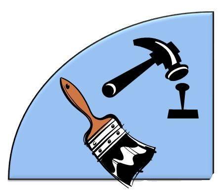 L 39 espace bricolage services domicile bonnevie services for Service a domicile bricolage