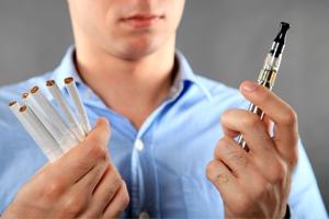 vrai-faux-cigarette-electronique.jpg