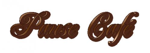 CAJ.SCR.FR PAUSE-CAFE 4.png