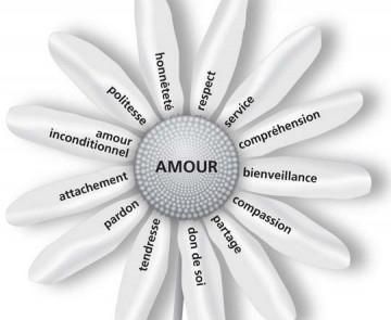 m_marguerite-amour-1.jpg