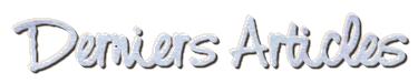https://www.blog4ever-fichiers.com/2006/04/157314/artfichier_157314_123687_201003155210670.png?1502275681
