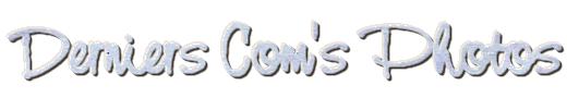 https://www.blog4ever-fichiers.com/2006/04/157314/artfichier_157314_123695_201003160835817.png?1502275681