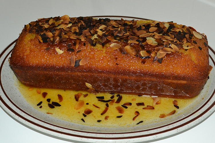Gâteau à l'orange 1.jpg