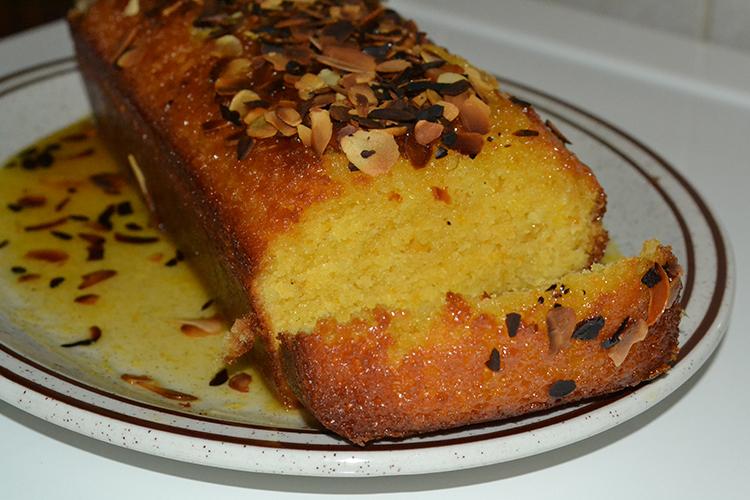 Gâteau à l'orange 2.jpg