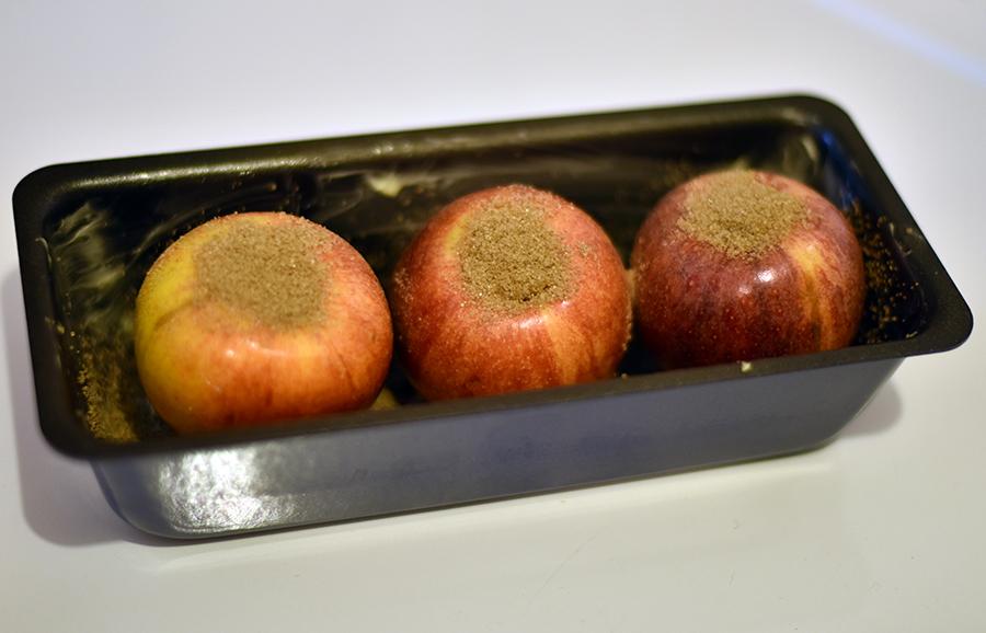 Pommes crues.jpg