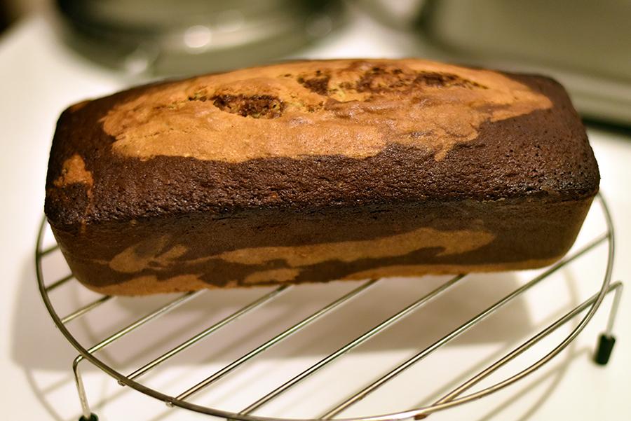 Gâteau marbré chicorée 1.jpg