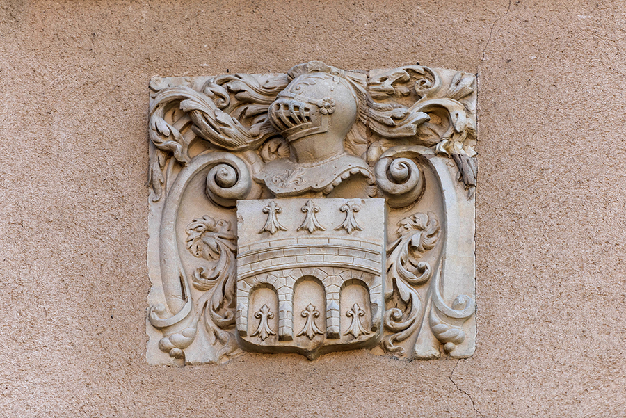 Mairie 4-2 bis.jpg