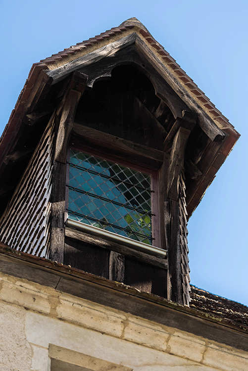 Bourges 2 bis.jpg
