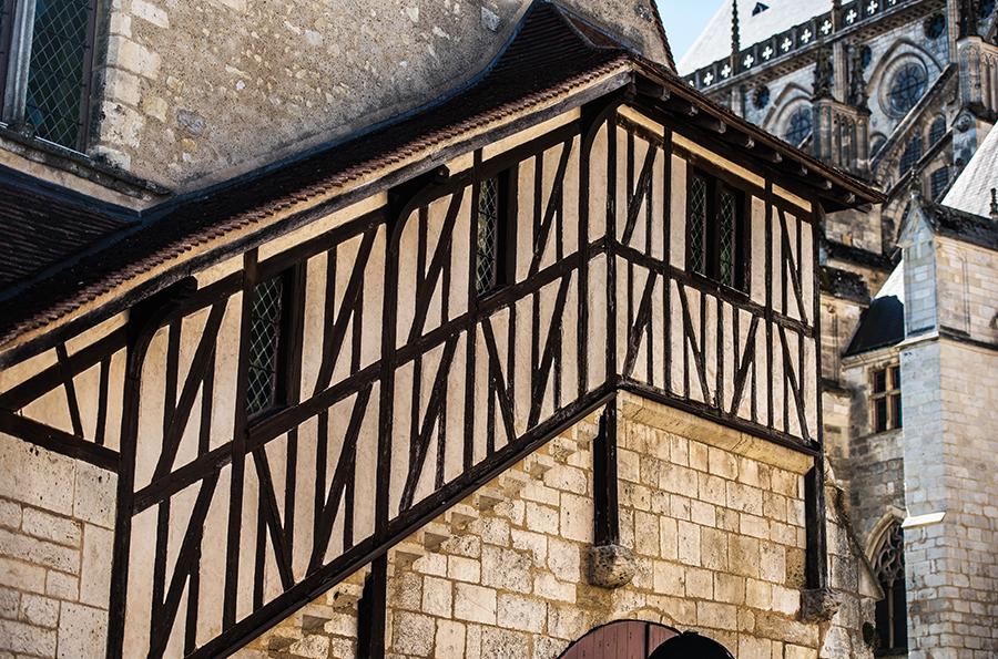 Bourges 3 bis.jpg